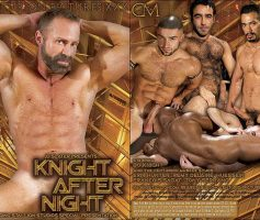 Vídeo Gay Download – Sexo Gay: Knight After Night DVD Completo