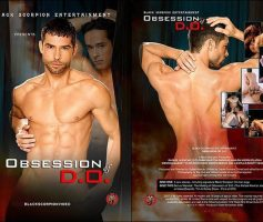 Vídeo Gay Download – Sexo Gay: Obsession Of D.O. DVD Completo