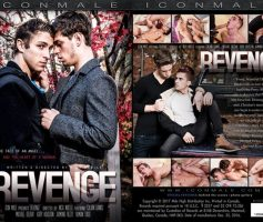 Vídeo Gay Download – Sexo Gay: Revenge DVD Completo