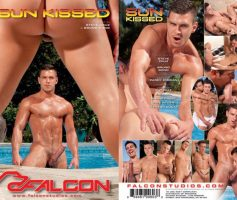 Vídeo Gay Download – Sexo Gay: Sun Kissed DVD Completo