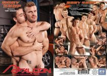 Vídeo Gay Download – Sexo Gay: Body Shop DVD Completo