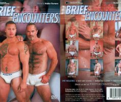 Vídeo Gay Download – Sexo Gay: Brief Encounters DVD Completo