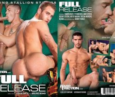 Vídeo Gay Download – Sexo Gay: Full Release DVD Completo