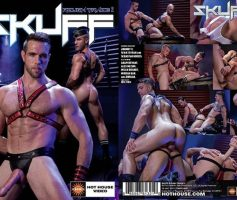 Vídeo Gay Download – Sexo Gay: Skuff Rough Trade 2 DVD Completo