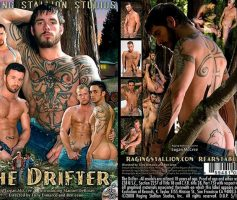 Vídeo Gay Download – Sexo Gay: The Drifter DVD Completo