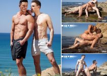 Vídeo Gay Download – Sexo Gay: Kayden Gray & Ryan Rose