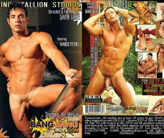 Vídeo Gay Download – Sexo Gay: Testosterone DVD Completo