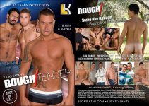 Vídeo Gay Download – Sexo Gay: Rough Tender DVD Completo