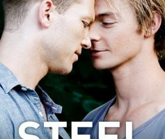 Sessão Cinema: Filme – Steel (Legendado)