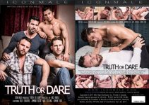 Vídeo Gay Download – Sexo Gay: Truth Or Dare DVD Completo