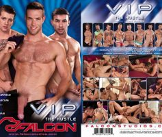 Vídeo Gay Download – Sexo Gay: VIP The Hustle DVD Completo