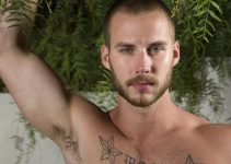 Fotos Macho Pelado – Randy Blue: Chris Bines