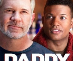 Sessão Cinema: Filme – Daddy (Legendado)