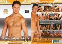 Vídeo Gay Download – JetSetMen: Straight Edge 5 DVD Completo