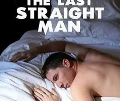 Sessão Cinema: Filme – The Last Straight Man (O Último Homem Hétero) – Legendado