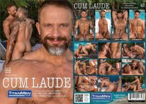 Vídeo Gay Download – TitanMen: Cum Laude DVD Completo
