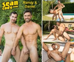 Vídeo Gay Online – Sean Cody: Randy & Daniel