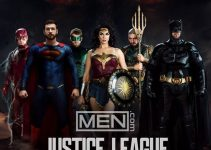 Fotos Sexo Gay – Men.com: Justice League : A Gay XXX Parody