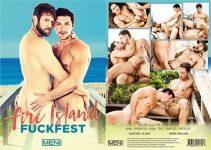 Vídeo Gay Download – MEN.com: Fire Island Fuckfest DVD Completo