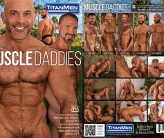 Vídeo Gay Download – TitanMen: Muscle Daddies DVD Completo