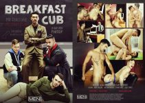 Vídeo Gay Download – Sexo Gay: Breakfast Cub DVD Completo