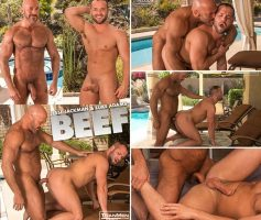 Vídeo Gay Download – Sexo Gay: Jesse Jackman & Luke Adams