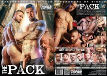 Vídeo Gay Download – Sexo Gay: The Pack DVD Completo