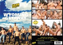 Sean Cody – Wyoming Getaway DVD Completo – Download