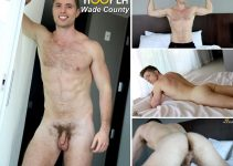 GayHoopla – Wade County Solo Gay – Download