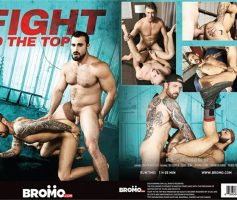 Bromo – Fight To The Top DVD Completo – Online