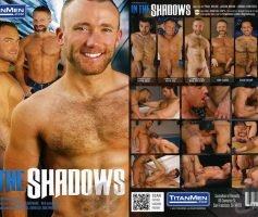 TitanMen – In The Shadows DVD Completo – Download