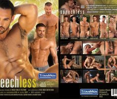 TitanMen – Speechless DVD Completo – Download
