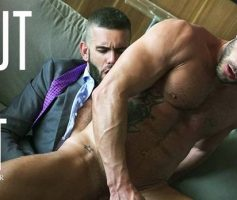 Men At Play – About Last Night: Axel Max & Andy Star – Download