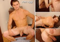 William Higgins – EROTIC SOLO: Petr Rygl – Download