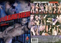 Rascal Videos – #Leather DVD Completo – Online