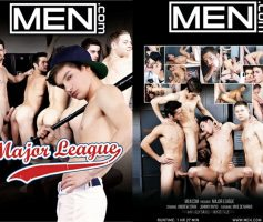 Major League DVD Completo – Download
