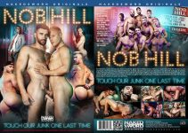 Nob Hill DVD Completo – Online