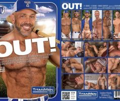 Out! DVD Completo – Online