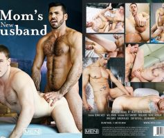 My Mom's New Husband DVD Completo – Online
