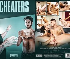 Cheaters DVD Completo – Download