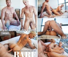 Bare Scene 1 – Ryan Stone & Jay Dymel – Download