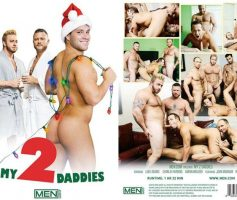 My 2 Daddies DVD Completo – Download