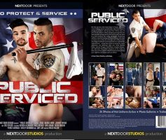 Public Serviced DVD Completo – Download