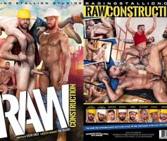 Raw Construction DVD Completo – Download