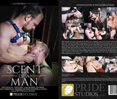 Scent of a Man DVD Completo – Online