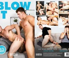 Blow It DVD Completo – Download
