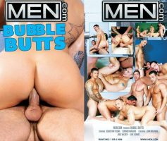 Bubble Butts DVD Completo – Online
