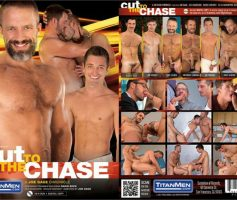 Cut to the Chase DVD Completo – Online