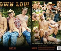 Down Low DVD Completo – Online