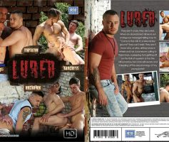 Lured DVD Completo – Online